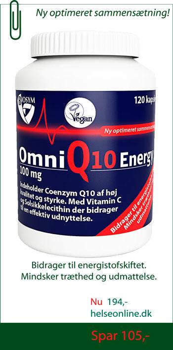 omni_Q10_energy